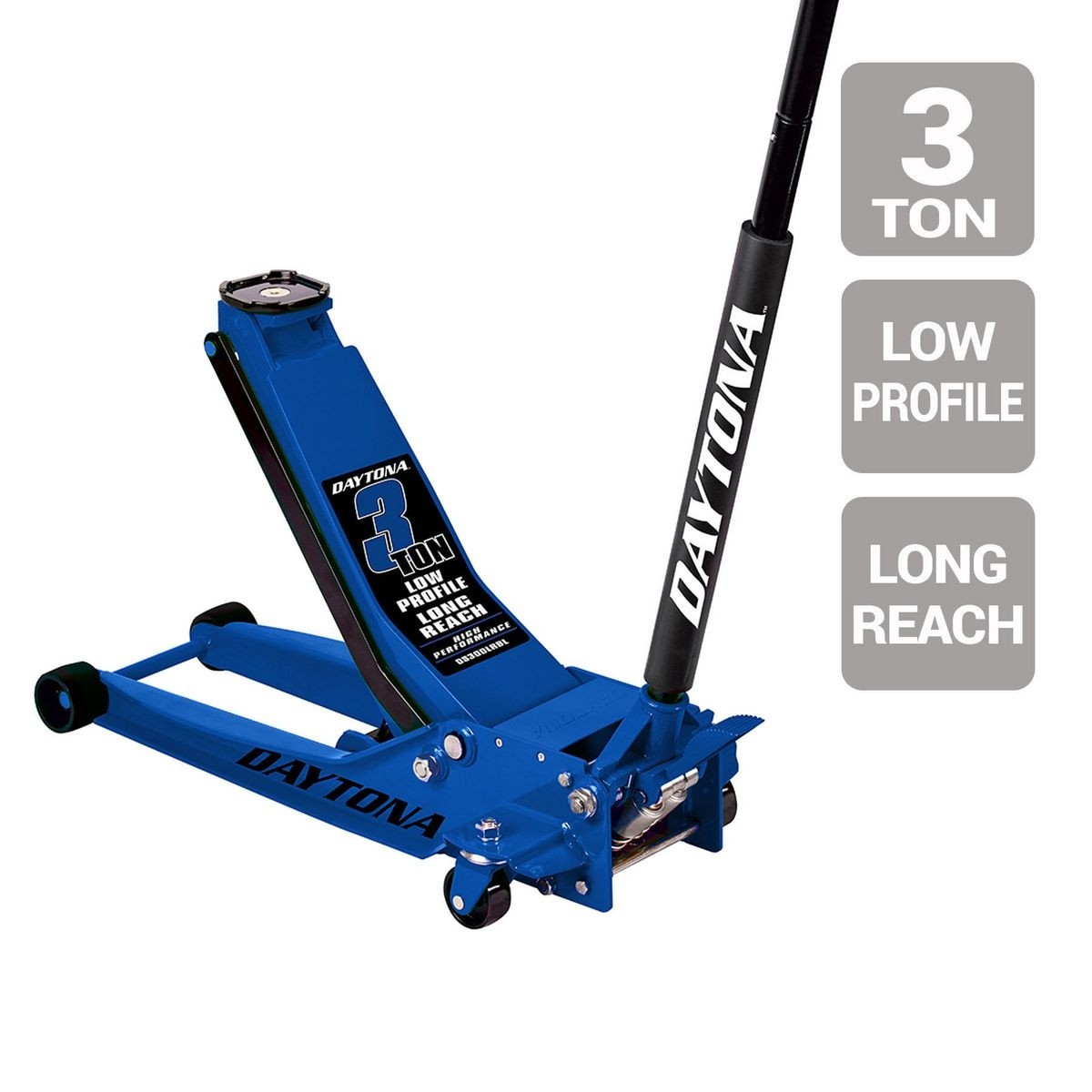 Tool Holder Rack Stand Jack Stand Tower