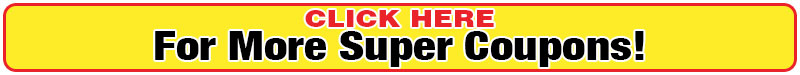 Get More Harbor Freight Super Coupons
