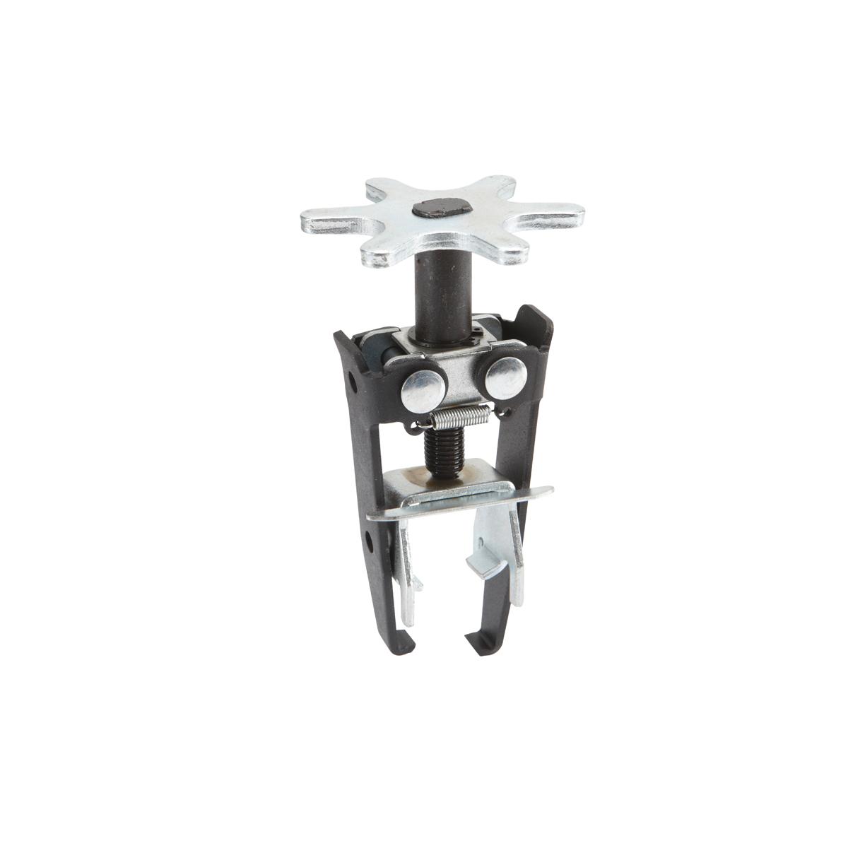 PITTSBURGH AUTOMOTIVE Universal Overhead Valve Spring Compressor - Item 60335 / 92900