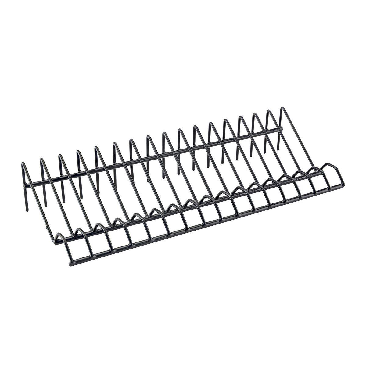 U.S. GENERAL Wire Pliers Rack - Item 70022