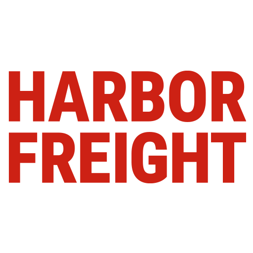 go.harborfreight.com