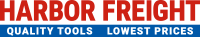 Harbor Freight Coupons - Harbor Freight Tools