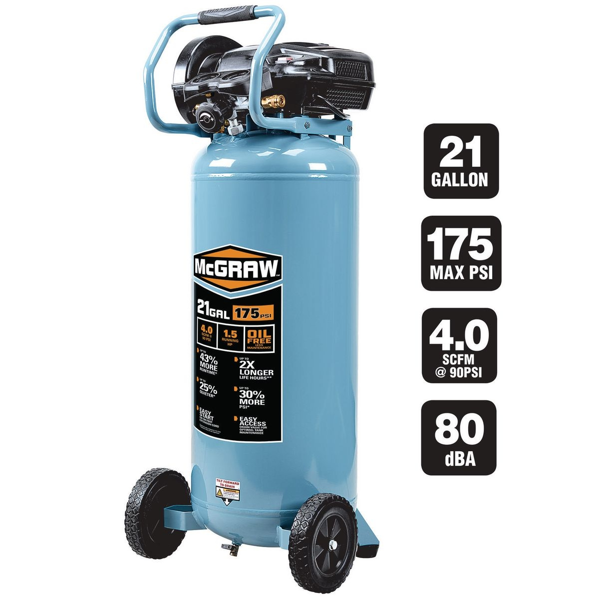 Search for Air Compressor Coupons